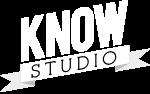 Know Studio